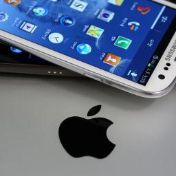'Google ontwierp iPhone-functies voor verschijning Apple-toestel'