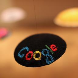 Google stopt met doorzoeken studentenmail