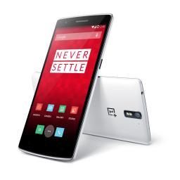 Oneplus brengt zeer goedkope high-end smartphone uit