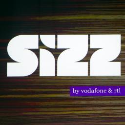 Vodafone en RTL trekken stekker uit provider Sizz