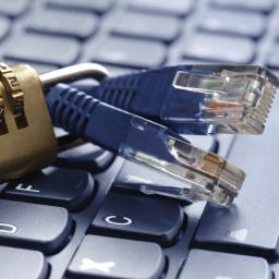 Invallen bij 34 Nederlanders om Blackshades-malware