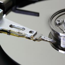 Sofware Japanse harde schijven bevatte malware