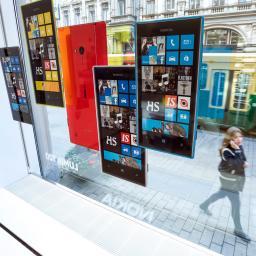 Whatsapp voor Windows Phone na twee weken terug
