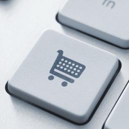 17 procent van internetgebruikers winkelt niet online