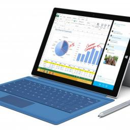 'Microsoft schrapt Surface Mini na kritiek partners'