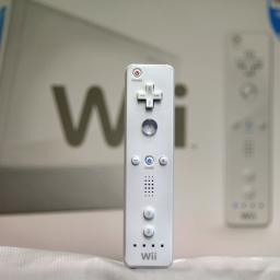 Nintendo in hoger beroep in patentzaak Philips