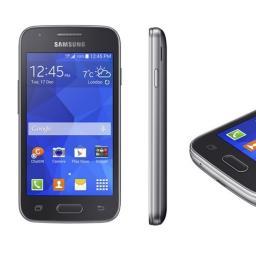Samsung brengt nieuwe versie betaalbare Galaxy Ace uit