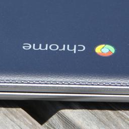 '1,8 miljoen Chromebooks verscheept in drie maanden'