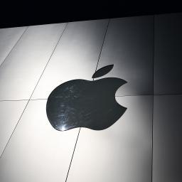 'Apple laat 68 miljoen stuks iPhone 6 maken'