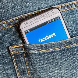 Privacygroep dient officiële klacht in tegen onderzoek Facebook