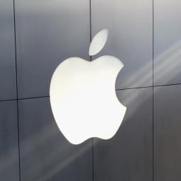 Russische overheid vraagt Apple om broncode