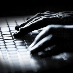 LizardSquad zegt DDoS-aanvallen te staken