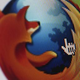 Mozilla lekt persoonlijke gegevens 97.000 testers