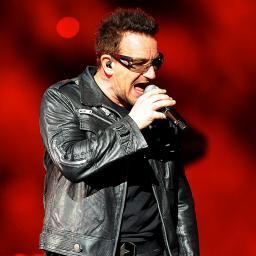 Apple lanceert speciale pagina voor verwijderen U2-album