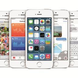Apple maakt downgraden van iOS 8 onmogelijk