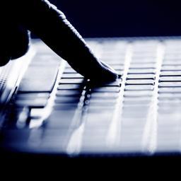 'Chinezen hackten negen keer Pentagon'
