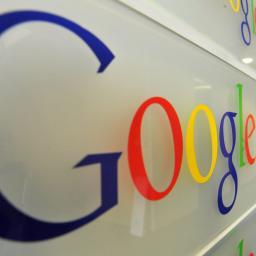 Duitsland dwingt Google gebruiksgegevens anders te verwerken