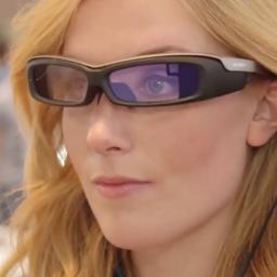 Google Glass-rivaal Sony begin 2015 naar ontwikkelaars