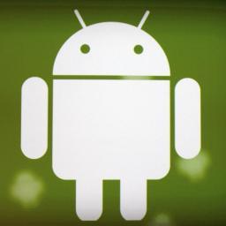 Google zet versleuteling standaard aan op Android L
