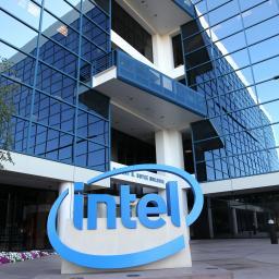 Intel hoopt met Chinese investering op succes op smartphonemarkt