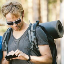 Kamp ziet niets in Italiaans roaming-plan