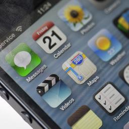 'KPN en T-Mobile gaan databundel houdbaar maken'