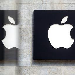 Rechter vernietigt boete van 280 miljoen euro in Apple-rechtszaak