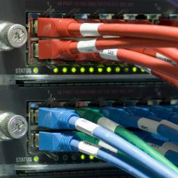 Rusland wil gegevens Google en Facebook op eigen servers