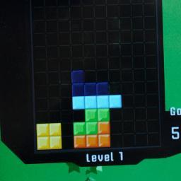 Tetris-film in de maak