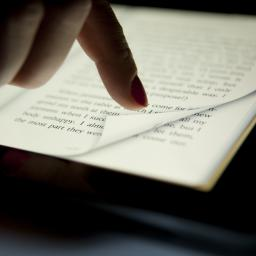 Adobe verzamelt ongevraagd informatie over e-booklezers