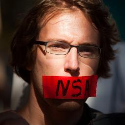 Duitse geheime dienst gaf NSA toegang tot internetverkeer