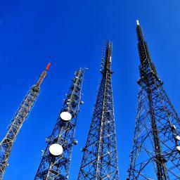 Investeringen telecomsector opgelopen tot bijna 4 miljard euro