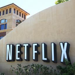Netflix verhoogt prijs voor ultra hd-abonnement