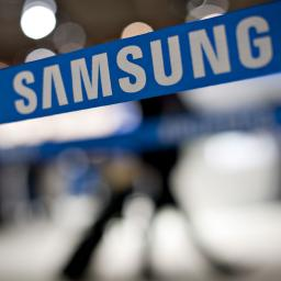 Samsung betaalde Microsoft een miljard dollar patentgeld in 2013