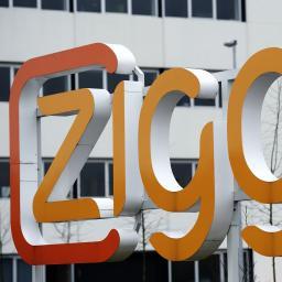 Ziggo-klanten in Twente moeten overstappen naar Caiway