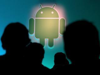Google wordt van misbruik dominante positie verdacht