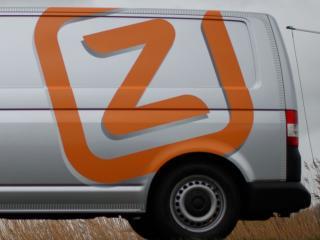 Ziggo-klanten kampen met beeldproblemen na overgang naar UPC-netwerk