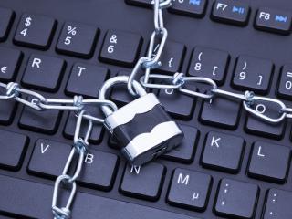 Zo werkt versleutelde e-mail