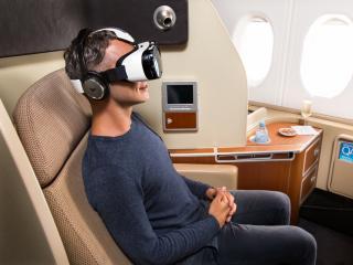 Vijf virtuele wegen naar Rome