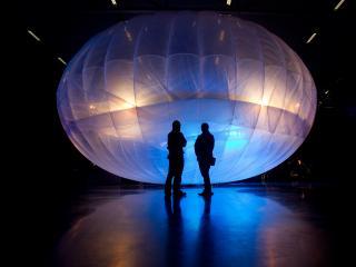 Bedrijf transparanter over experimenteel onderzoek, met kans op overnames