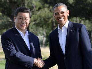 China moet van VS bewijzen dat het niet achter hacks zit